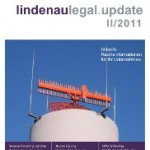 Newsletter LindenauLegal 2_2011_Titel_resized